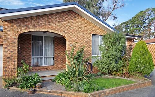13/10-12 Booth Street, Queanbeyan East NSW