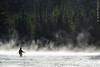 Finesse (James Neeley) Tags: yellowstonenationalpark ynp flyfishing madisonriver landscape jamesneeley