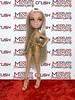 """Modelling Madness C3 / Mini Challege No.1/ Team Sofia/ """"Red Carpet Premiere"""" - Dominique Fleur (TwiinsWhoLoveDolls) Tags: fleur dominique madness modeling thot sparkle tanned doll carpet red urban 2010 bratz fishlip"""