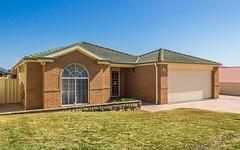 91 Turnbull Drive, East Maitland NSW