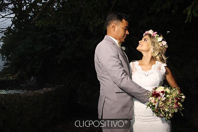 Camilla & Luiz Carlos (240)