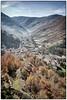 Visso (Mc) (www.turismo.marche.it) Tags: macerata provinciadimacerata visso destinazionemarche marche montagne montagna veduta panorama colline collinemarchigiane verde alberi centrostorico centro