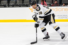 """Nailers_Cyclones_10-21-17-23 • <a style=""""font-size:0.8em;"""" href=""""http://www.flickr.com/photos/134016632@N02/37855107991/"""" target=""""_blank"""">View on Flickr</a>"""