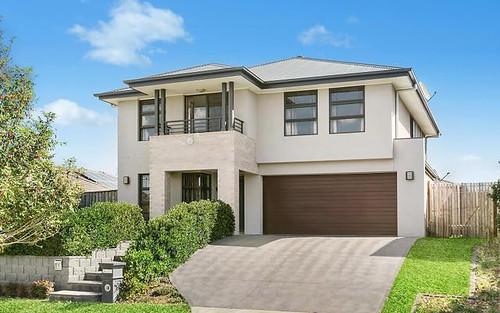 7 Piroma Street, Fletcher NSW