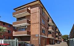 9/118 Cabramatta Road East, Cabramatta NSW