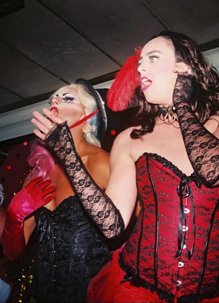 Moulin Rouge (Marcela.Ferri) Tags  gif stereoscopic 3d analogue 35mm kodak  ektar100 70b7cdc7a