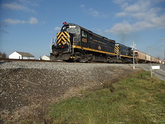 DSC03142 (mistersnoozer) Tags: lal alco c425