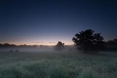 Lothians-71.jpg (Chris_Hoskins) Tags: wwwexpressionsofscotlandcom scottishlandscapephotography scotland edinburgh scottishlandscape sunrise longexposure landscape centralscotland