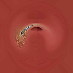 SCOLOPENDRE (PHOTODEPHIL) Tags: geometric manipulation graphic tendaces art numerique abstract digital colors multicolors adobe photoshop surrealism galleria painterly artwork permutation modernart artgallery geometricart contemporaryart mutation