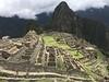 IMG_5092 (massimo palmi) Tags: perù peru machupicchu machu picchu montagna inca vacanza amici friends verde green vallata urubamba unesco amazzonia