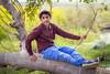 Haider (meesaw_sabba) Tags: haider haiderwaseem haiderwasim peopleofpakistan lahorimunda lahore handsomeboy youngboy youngmodel canonpakistan