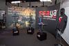 TekDive2017-3779 (NELOS-fotogalerie) Tags: 2017 tekdive17 duikbeurs rebreather technischduiken