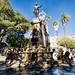 20170805_Bolivia_1164 Sucre sRGB