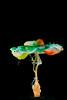AAA_3564 (Angelo M51 (Angelo Metauri)) Tags: speed drops stilllife dropart gocce angelom51 abstractphoto splash abstrakt collision colors water waterdrops macro liquid fluids
