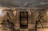 20171005-0I7A7254-HDR (siddharthx) Tags: verul maharashtra india in canon7dmkii canon400d canon2470f4lisusm ef70200mmf4lisusm samyang14mmf28 elloracaves architecture caves rockcaves rockcut ancient budhhist hindu buddha ancientindia gloriouspast unescoworldheritagesite cavepaintings mineralcolors rockpainting stunning beautiful landscape 5thcenturyad 6thcenturyad viharas monasteries jatakatales bodhisattva chaityahalls worldheritagesite archeologicalsurveyofindia asi preservation gautama monastery temple hindutemple hinduarchitecture rockcarving sculpture rocksculpture panorama composite tree forest 1stcenturybce spectacular old rockcorridor templecorridor cantileverrockcarving 200000tonnesofbasalticrockremoved rashtrakuta chalukya pallava ruins building stonework shivalinga linga gopuram shrine centralshrine sanctum pillars corridors jaintemples caves3034 road sky