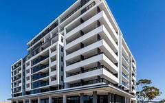 3 / 14-18 Auburn Street, Wollongong NSW