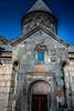 Armenia Geghard monastery (0) (walterkolkma) Tags: armenia caucasus christianity church monastery geghard khorvirap gregory cave sonya6300