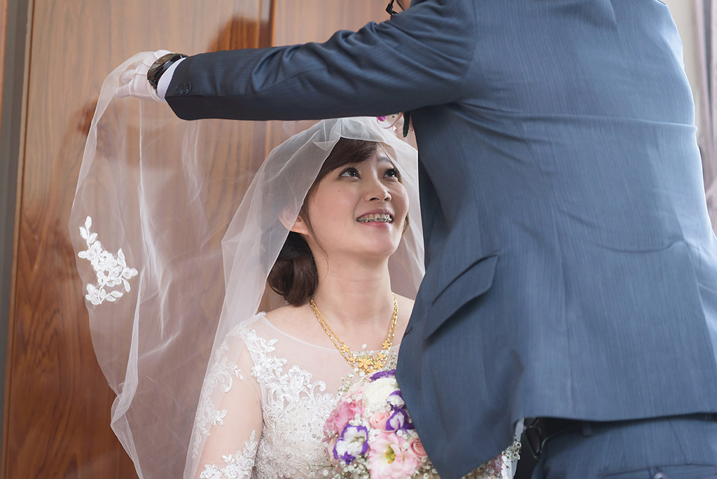台中婚禮拍攝,台中婚攝,找婚攝,婚攝ED,婚攝推薦,意識攝影,流水席婚攝,台中市婚禮拍攝,中部婚禮攝影