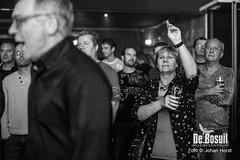 2017_10_27 Bosuil Battle of the tributebandsBET_6774- Back on Track Joe Coverband Johan Horst-WEB
