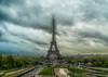 Paris (giumichi) Tags: torreeiffel parigi