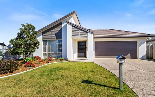 172 Overall Dr, Pottsville NSW 2489