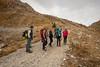 Mauro Amoroso © (Mauro_Amoroso) Tags: mauroamorosoadventures mountain landscape chaberton valsusa trekking natgeotravel natgeocreative nationalgeographic vetta conquista
