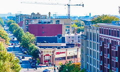 2017.10.29 Scenes from Petworth, Washington, DC USA 9771