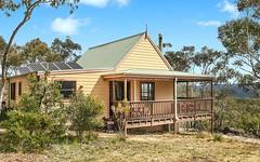 47 Valley Road, Hazelbrook NSW