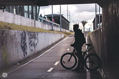 Free Man 💥     #photos #bike #biker #sunday #sun #sombra #silueta #street (kevinlondoño) Tags: street silueta sun bike photos sombra sunday biker ph bogotá friend bogoart