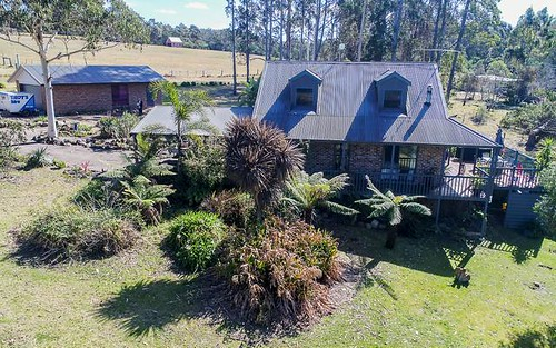 62 OAKLANDS ROAD, Pambula NSW