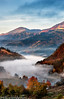 IMG_5645-5653 (darkves) Tags: landscape pejzaž tara srbija jezero spajici lazici planina mountain