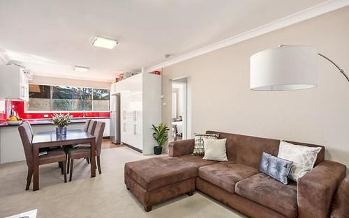 9/15 Robinson St, Wollongong NSW 2500