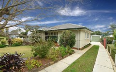 115 Cox Street, South Windsor NSW