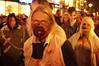 Zombie Walk Essen 31.10 (219) (ftoomiste) Tags: normanbabcock creepy creepiest creepypasta creepypictures creepystories creepyfact creepyfacts horror horrorstory horrorstories scary scarypictures scarystories scaryfact scaryfacts theories conspiracy conspiracies conspiracytheories haunted paranormal aliens zombie zombies gothic goth thewalkingdead walkingdead halloweencostume halloweenmakeup