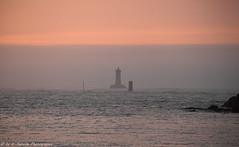 Le Four, Porspoder - Breizh (G.Surville Photographie) Tags: bretagne breizh porspoder iroise mer paysage nature phare