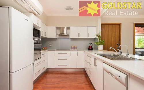 28 Lindsay St, Baulkham Hills NSW 2153