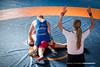 -web-8619 (Marcel Tschamke) Tags: wrestling germanwrestling drb deutscher ringer bund ringen nackenheim heilbronn reddevilsheilbronn bundesliga