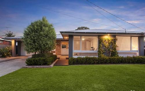 196 Seven Hills Rd, Baulkham Hills NSW 2153
