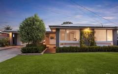 196 Seven Hills Road, Baulkham Hills NSW