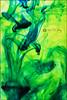 Proyecto 308/365 (Art.Mary) Tags: abstrait abstract colores colors couleurs bodegón stilllife naturemorte naturalezamuerta proyecto365 agua eau water abstracto líquido liquide liquid canon