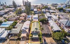 115 Petrel Avenue, Mermaid Beach QLD