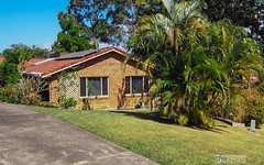 1/4 Mann Close, Coffs Harbour NSW