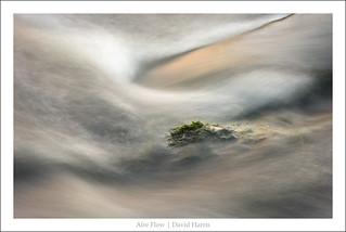 Aire Flow