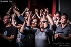 mcloudt.nl-201710CubisBoom-FB-IMG_3776-1