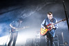 Grizzly Bear at Vicar Street, Dublin by Aaron Corr-9285