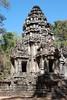 DSC_1556Thommanon (De avonturen van de Argusvlinder) Tags: thommanon angkor siemreap cambodja suryavarmanii