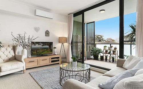 418/7 Washington Av, Riverwood NSW 2210