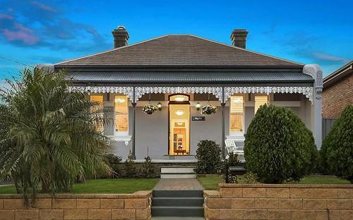 16 Beaconsfield St, Bexley NSW 2207