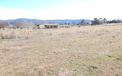 Lot 2 Fergus St, Bredbo NSW