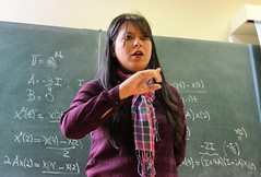 DSC_3295p (Milan Tvrdý) Tags: seminar mathematics instituteofmathematics cas
